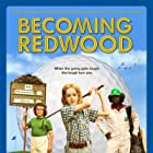 Ryan Grantham in Becoming Redwood (2012)