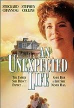 An Unexpected Life