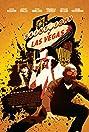 Saint John of Las Vegas (2009) Poster