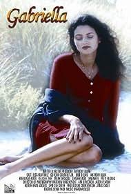 Gabriella (2003)