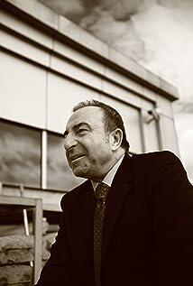 Zafer Ergin Picture