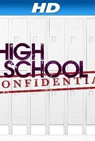 High School Confidential (2008)