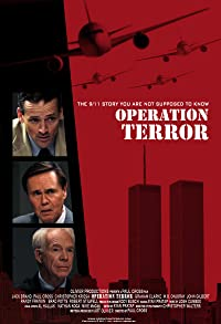 Primary photo for Operation Terror