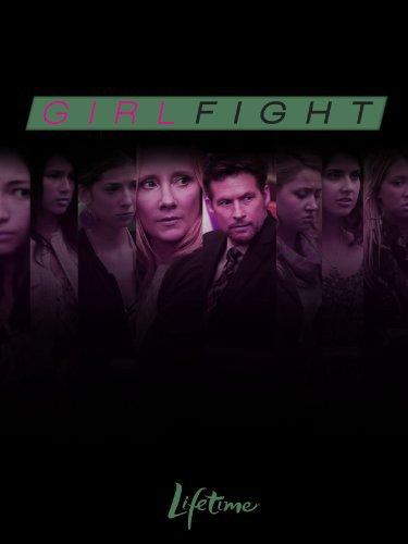 Girl Fight (2011)