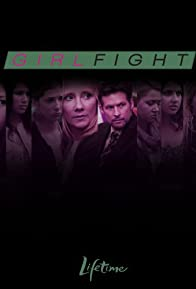 Primary photo for Girl Fight