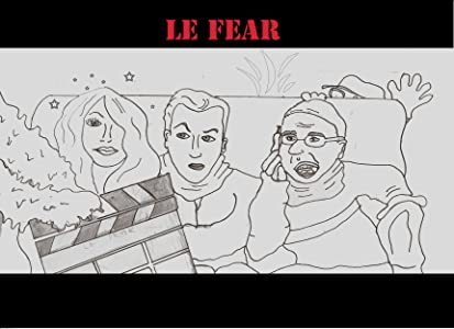 Best site for downloading hd hollywood movies Le Fear by Jason Croot [1280x544]