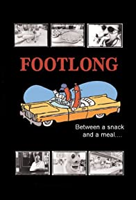 Primary photo for Footlong