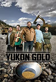 Primary photo for Yukon Gold