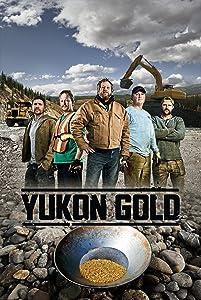 Descargando trailers de películas gratis Yukon Gold: Home Stretch (2015)  [1680x1050] [320p] by Jackson Tyler Richardson, David Shohet