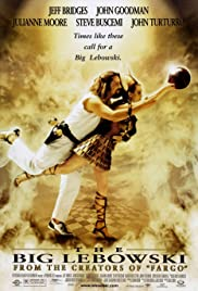 Watch The Big Lebowski 1998 Movie | The Big Lebowski Movie | Watch Full The Big Lebowski Movie