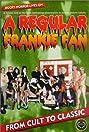 A Regular Frankie Fan (2000) Poster