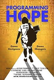 Programming Hope Poster