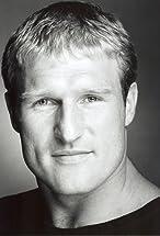 Derek Lea's primary photo