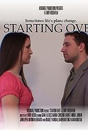 Starting Over (2013) filme kostenlos