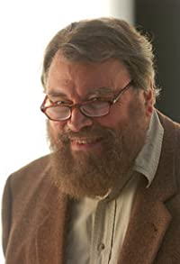 Primary photo for Brian Blessed