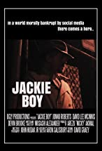 Primary image for Jackie Boy