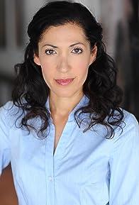 Primary photo for Alexandra Beres