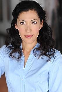 Alexandra Beres Picture