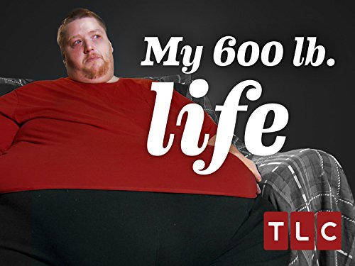 my 600 lb life season 5 episode 1 online