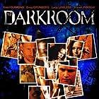 The Darkroom (2006)