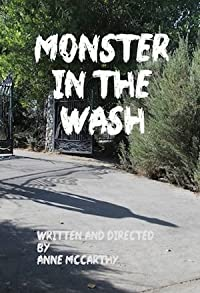 Primary photo for Monster in the Wash