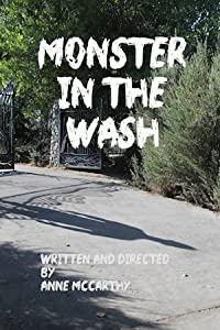 Website for downloading latest movies Monster in the Wash by [SATRip]