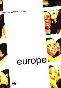 Sites for downloading movie Europe Australia [HDRip]