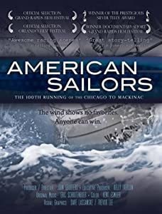 Movies downloads site American Sailors by [FullHD]