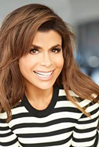 Primary photo for Paula Abdul