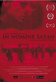 ##SITE## DOWNLOAD In nomine Satan (2014) ONLINE PUTLOCKER FREE
