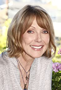 Primary photo for Susan Blakely