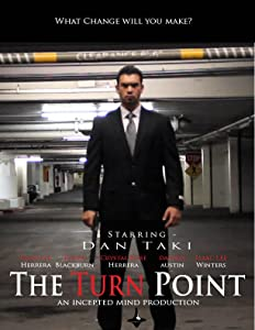 Must watch comedy movies 2016 The Turn Point by none [[movie]