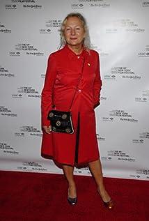 Agnès B. Picture