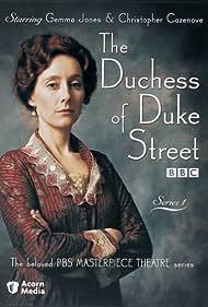 The Duchess of Duke Street (1976)