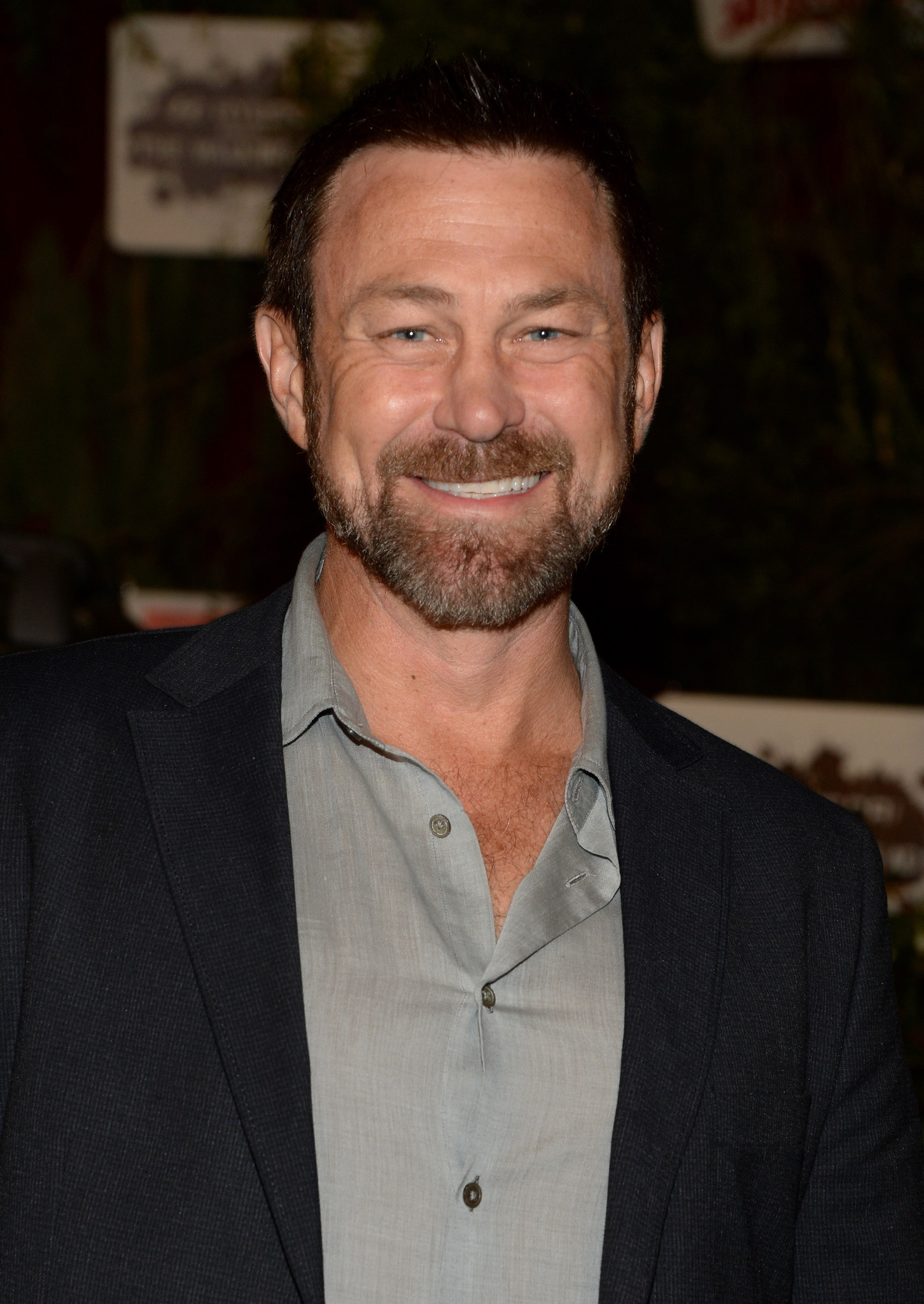Grant Bowler true blood
