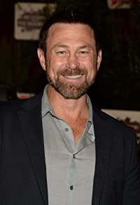 Primary photo for Grant Bowler