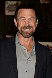 Grant Bowler Picture