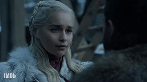 """""""Game of Thrones"""" Gets Only Darker From Here"""