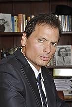Rico Simonini's primary photo