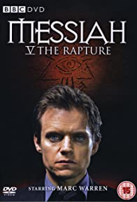 Primary photo for Messiah: The Rapture
