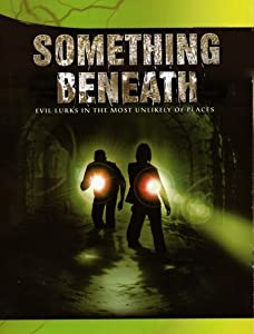 Download Something Beneath full movie in hindi dubbed in Mp4