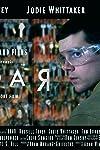 Roar (2009)