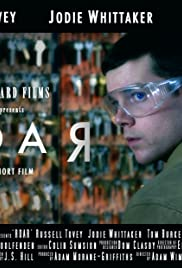 Roar(2009) Poster - Movie Forum, Cast, Reviews