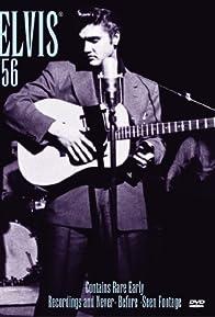 Primary photo for Elvis '56