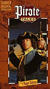 MP4 mobile movie downloads free Pirate Tales USA [UltraHD]