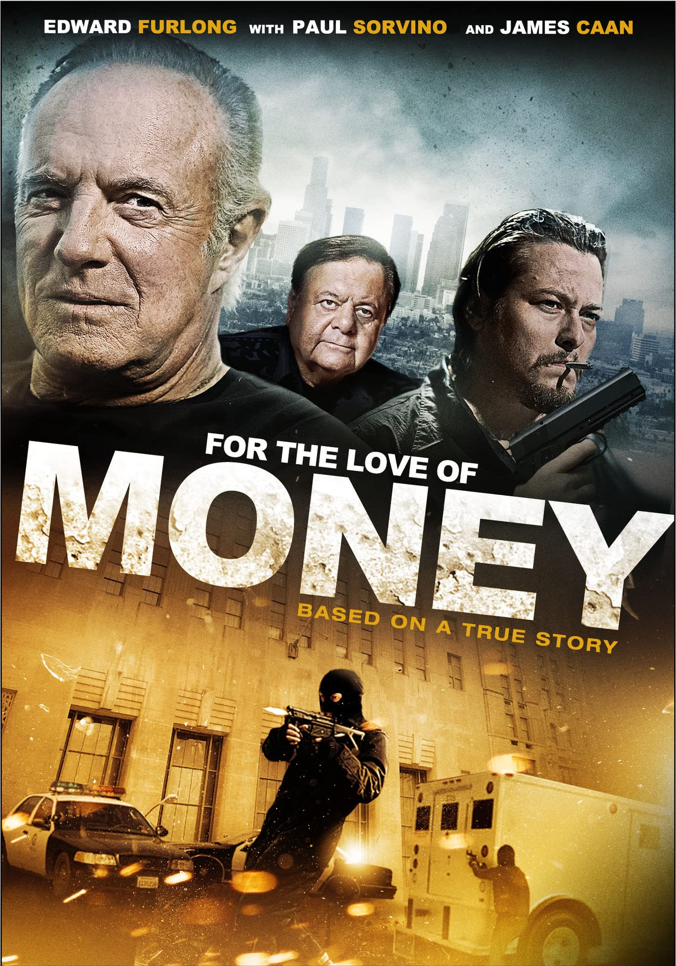 For the Love of Money in hindi download free in torrent