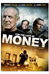 For the Love of Money Movie Review