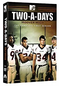 Movie websites for free no download yahoo Two-A-Days: Hoover High by [DVDRip]