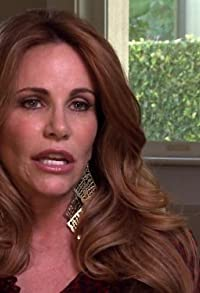 Primary photo for Tawny Kitaen