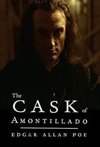 Movies downloads for psp The Cask of Amontillado [Avi]
